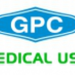 GPC+Medical+USA%2C+Dallas%2C+Texas image