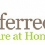 Preferred+Care+at+Home+of+Wyoming+Valley+%2C+Pittston%2C+Pennsylvania image