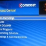 XFINITY+Store+by+Comcast%2C+Belle+Glade%2C+Florida image