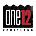 One12+Courtland%2C+Atlanta%2C+Georgia image