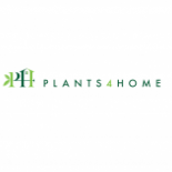 Plants4Home%2C+Redmond%2C+Washington image