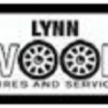 Goodyear+Lynn+Wood+Service+Center%2C+Layton%2C+Utah image