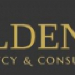 The+Golden+Law+Group%2C+Brandon%2C+Florida image