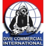 Dive+Commercial+International%2C+Lynnwood%2C+Washington image