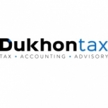 Dukhon+Tax+and+Accounting+LLC%2C+Brighton%2C+Massachusetts image