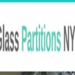 Glass+Partitions%2C+Brooklyn%2C+New+York image