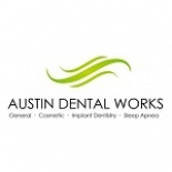AUSTIN+DENTAL+WORKS%2C+Austin%2C+Texas image