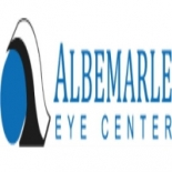 Albemarle+Eye+Center%2C+Edenton%2C+North+Carolina image