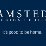 Amsted+Design-Build%2C+Ottawa%2C+Ontario image