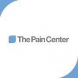 The+Pain+Center+%7C+Neck+Pain+Treatment%2C+Phoenix%2C+Arizona image