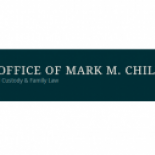 Law+Office+of+Mark+M.+Childress%2C+PLLC%2C+Fort+Worth%2C+Texas image