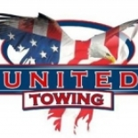 United+Towing+%26+Recovery%2C+San+Jose%2C+California image