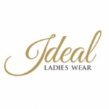 Ideal+Ladies+Wear%2C+Mount+Forest%2C+Ontario image