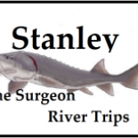 Stanley+the+Sturgeon+River+Trips%2C+Shiocton%2C+Wisconsin image