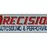 Precision+Autosound+%26+Security%2C+Bedford%2C+Pennsylvania image