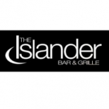 The+Islander+Bar+%26+Grille%2C+Cleveland%2C+Ohio image