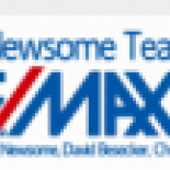 Newsome+Team+Realtors+of+ReMax+One%2C+Tipp+City%2C+Ohio image