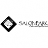 Salon+Park+-+Aldine%2C+Houston%2C+Texas image