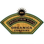 Mountain+High+Organics+Company%2C+Fairplay%2C+Colorado image