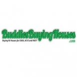 Buddies+Buying+Houses%2C+Weehawken%2C+New+Jersey image