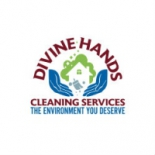 Divine+Hands+Cleaning%2C+New+York%2C+New+York image