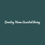 Country+Home+Assisted+Living%2C+Parker%2C+Colorado image