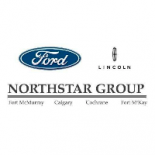 NorthStar+Ford+Sales+Fort+McMurray%2C+Fort+Mcmurray%2C+Alberta image