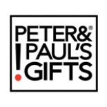 Peter+%26+Paul%27s+Gifts%2C+Vaughan%2C+Ontario image