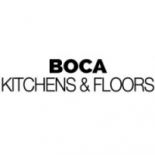 Boca+Kitchens+%26+Floors%2C+Boca+Raton%2C+Florida image