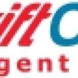 SwiftCare+Urgent+Care%2C+Euless%2C+Texas image
