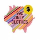 99Cents+Only+Clothes%2C+Long+Beach%2C+California image