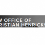 Law+Office+of+Christian+Henricksen%2C+San+Antonio%2C+Texas image