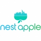 NestApple%2C+New+York%2C+New+York image