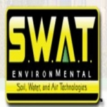 SWAT+Environmental%2C+Sandy%2C+Utah image