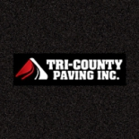 Tri-County+Paving+Inc.%2C+De+Forest%2C+Wisconsin image