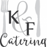 K%26F+Catering%2C+Bellevue%2C+Washington image
