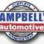 Campbell%27s+Automotive+Inc%2C+Loves+Park%2C+Illinois image