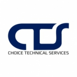 Choice+Technical+Services+Inc.%2C+Cerritos%2C+California image