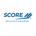 SCORE+Mentors+Colorado+Springs%2C+Colorado+Springs%2C+Colorado image