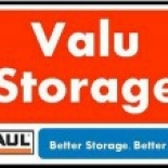 Valu+Storage+of+Killeen%2C+Killeen%2C+Texas image