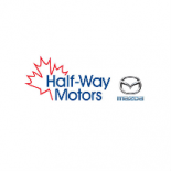 Half-Way+Motors+Mazda%2C+Thunder+Bay%2C+Ontario image