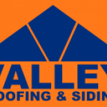 Valley+Roofing+%26+Siding+Inc+Fairfield+CT%2C+Fairfield%2C+Connecticut image