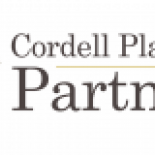 Cordell+Planning+Partners%2C+Chesterfield%2C+Missouri image