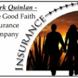The+Good+Faith+Insurance+Company%2C+Manchester%2C+Connecticut image