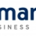Smartsims+Business+Simulations%2C+Woburn%2C+Massachusetts image