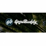 GrowBuddy%2C+Aurora%2C+Colorado image