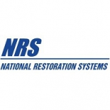 National+Restoration+Systems%2C+Rolling+Meadows%2C+Illinois image