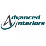 Advanced+Interiors%2C+Jenison%2C+Michigan image