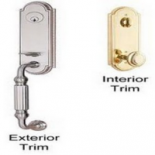 Chesterfield+MO+Locksmith+Store%2C+Chesterfield%2C+Missouri image