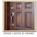 Elmwood+PA+Locksmith+Store%2C+Philadelphia%2C+Pennsylvania image